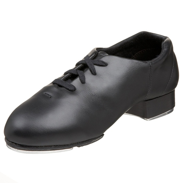 Capezio Flex Master Tap Shoe