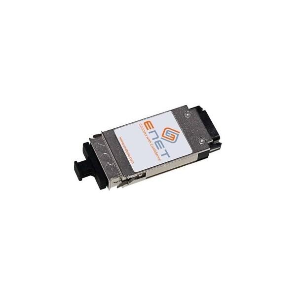 ENET 213-1003-000-ENC Marconi Compatible 213-1003-000 1000BASE-LX SFP 1310nm 10km Duplex LC MMF/SMF 100% Tested Lifetime