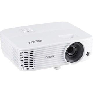Acer America - Projectors - Mr.Jpk11.00A