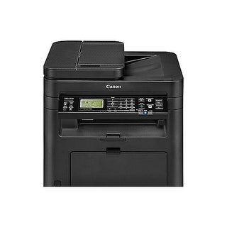 Canon ImageCLASS MF244dw Multifunction Printer 1418C021 Multifunction Printer