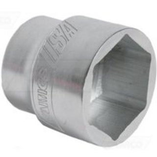 "Camco 09953 Professional Element Socket, 1/2"""