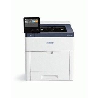 Xerox Versalink C600/N Color Laser Printer