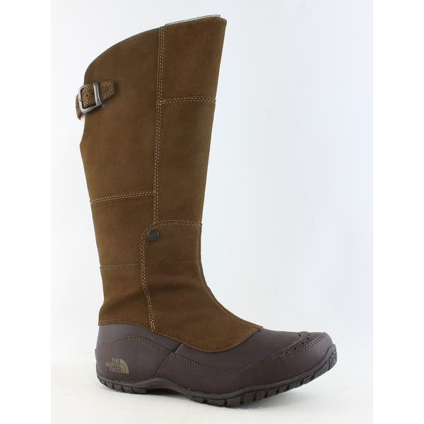 Snow Boots Size 9 Womens
