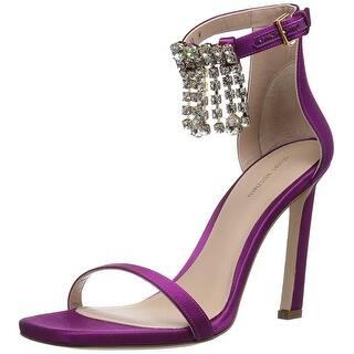 09683f420c63 Stuart Weitzman Women s Shoes
