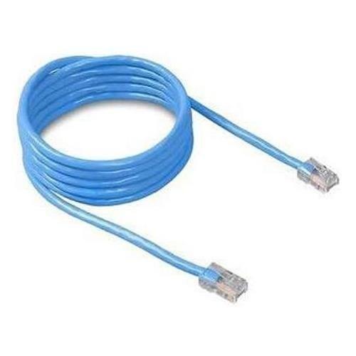 Belkin - Cables - A3l781-50-Blu