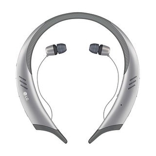 LG Tone Active + Stereo Headset