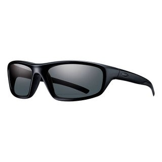 Smith Optics Sunglasses Mens Timeless Design Director Elite DITPC - One size