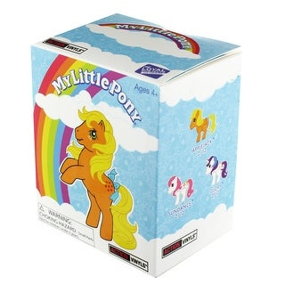 My Little Pony Blindbox Minifigure Wave 1, One Random - multi