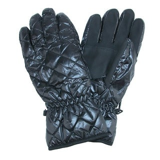 180s Women's Down Touch Screen Winter Glove