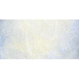 Blue Magic Crystalina - Angelina Straight Cut Fibers .5Oz