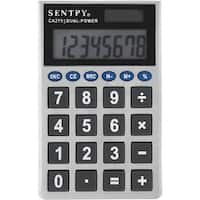 Sentry Jmbokey Pockt Calculator
