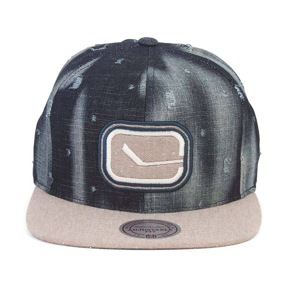 2238a12a7953d Mitchell & Ness Accessories | Shop our Best Clothing & Shoes Deals Online  at Overstock