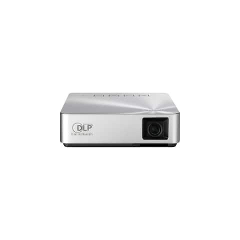 Asus Mobile LED Projector LED Pocket Projector