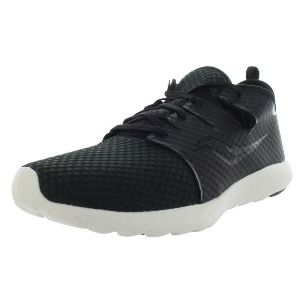 86291fea7a4c Shop Saucony Eros Lace Running Women s Shoes - 10 b(m) us - Free ...