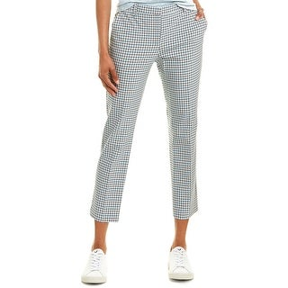Link to Theory Treeca Pant Similar Items in Pants