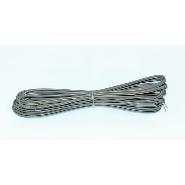 NEW OEM Sony Speaker Wire Shipped With DAVL7100, DAV-L7100, HT4800DP, HT-4800DP