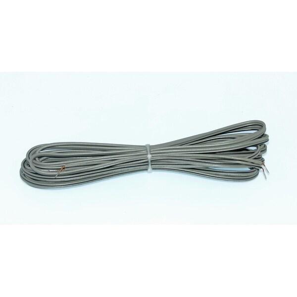 NEW OEM Sony Speaker Wire Shipped With HT5500D, HT-5500D, HTDDW665, HT-DDW665