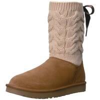UGG Women's Kiandra Boot