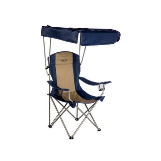 Kamp-Rite Chair with Shade Canopy - CC463|https://ak1.ostkcdn.com/images/products/is/images/direct/1ff70c3b5c03d292d073be0b098dd15df9a360fd/Kamp-Rite-Chair-with-Shade-Canopy---CC463.jpg?_ostk_perf_=percv&impolicy=medium