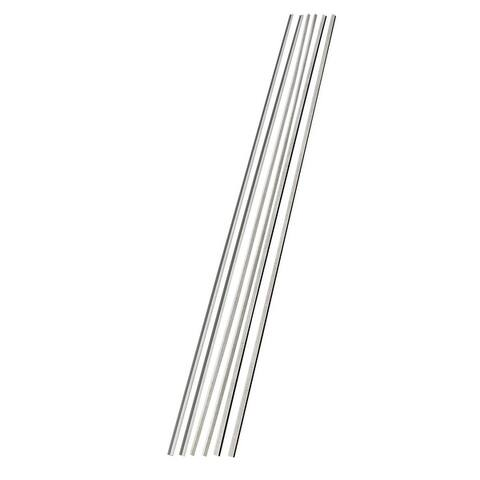 DumaWall 94 inch Trim Kit