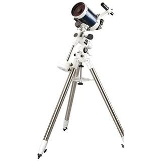 Celestron Omni XLT127 Celestron Omni XLT127 Telescope