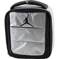 Nike Air Jordan Insulated Lunch Bag 9A1728