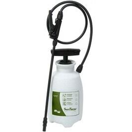Chapin 10000 SureSpray Poly Sprayers, 0.5 Gallon