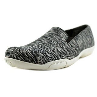 Ros Hommerson Womens Carmela Low Top Slip On Fashion Sneakers