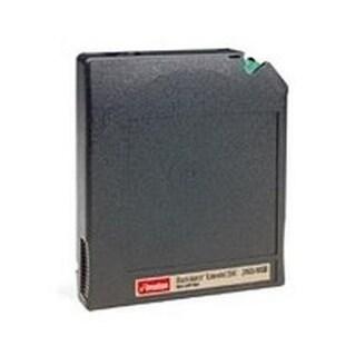 IBM Black Watch Magstar Tape Cartridge - 3590E - 20GB (Native) / (Refurbished)