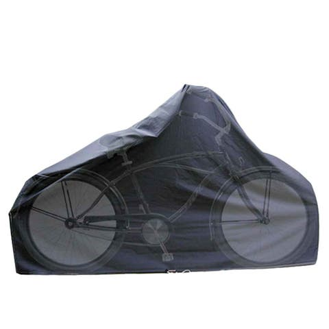SUNLITE Cover Bike Pro Hd W/Draw String