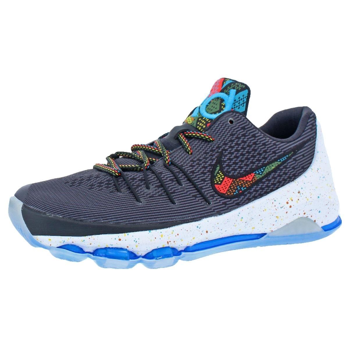 Nike Boys KD 8