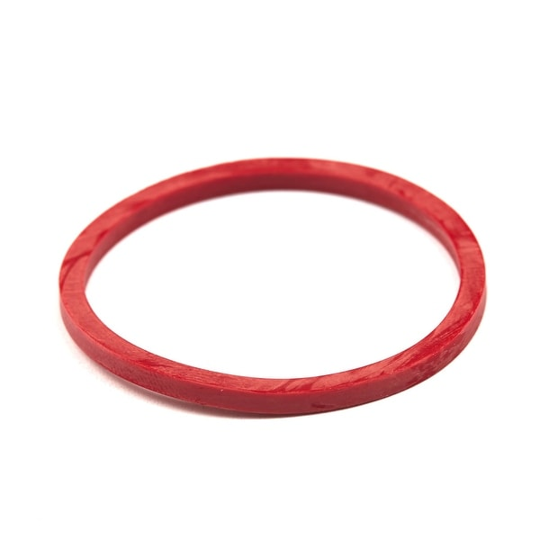 Briggs & Stratton OEM 691917 replacement seal-o ring