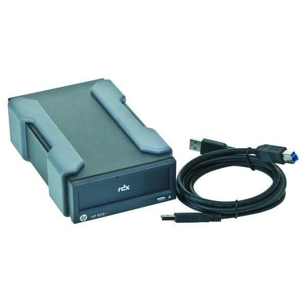 Hpe - Media 7A - C8s07b