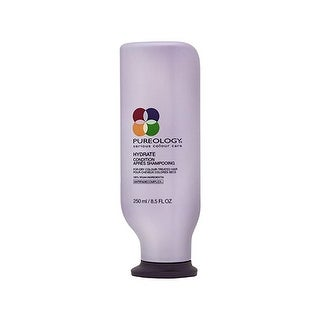 Pureology Hydrate Conditioner 8.5 Ounce