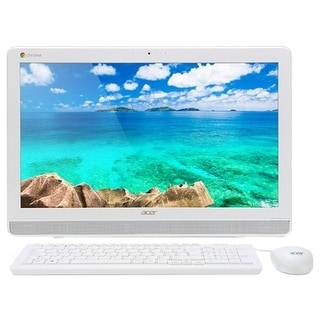 Acer DC221HQ Chromebase DC All-in-One Computer - NVIDIA Tegra K1 (Refurbished)