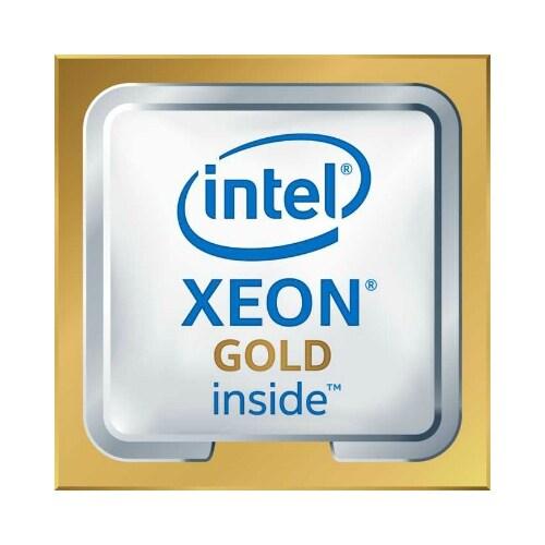 Intel Xeon Gold 6128 Hexa-core Processor BX806736128 Xeon 6128 Hexa-Core Processor