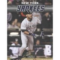 New York Yankees - Brian Howell