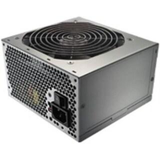 Cooler Master Elite Power 460W