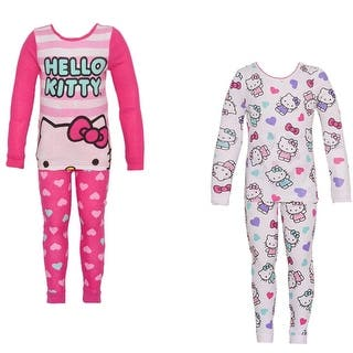 Hello Kitty Little Girls Fuchsia Character Heart Print 2 Pajama Sets Pack|https://ak1.ostkcdn.com/images/products/is/images/direct/201122cf4239c016e2e28e0763cf5ed11ab9c1a3/Hello-Kitty-Little-Girls-Fuchsia-Character-Heart-Print-2-Pajama-Sets-Pack-2-4T.jpg?impolicy=medium
