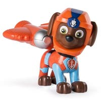 Paw Patrol Sea Patrol Light Up Figure: Zuma - multi