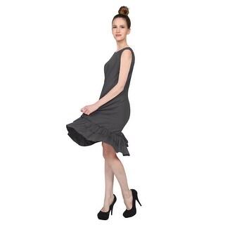 f5d365d9e16c Viscose Dresses