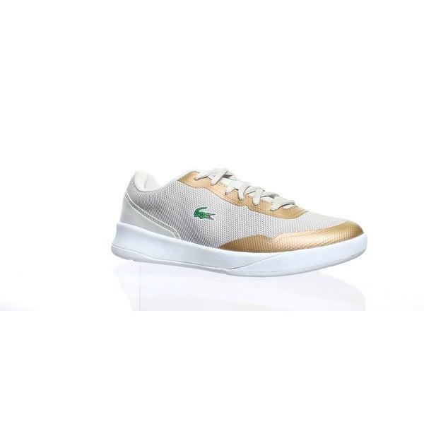 Lacoste Grey Sneaker 5 Shop Size Fashion 317 Spirit Womens 7