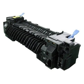 Dell 3130Cn Printer Maintenance Kit Fuser And Transfer Belt N606d