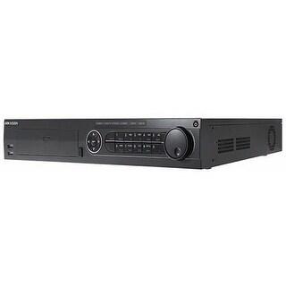 """""""Hikvision DS-7316HQHI-SH DVR 16 Channnel Tribrid DVR"""""""