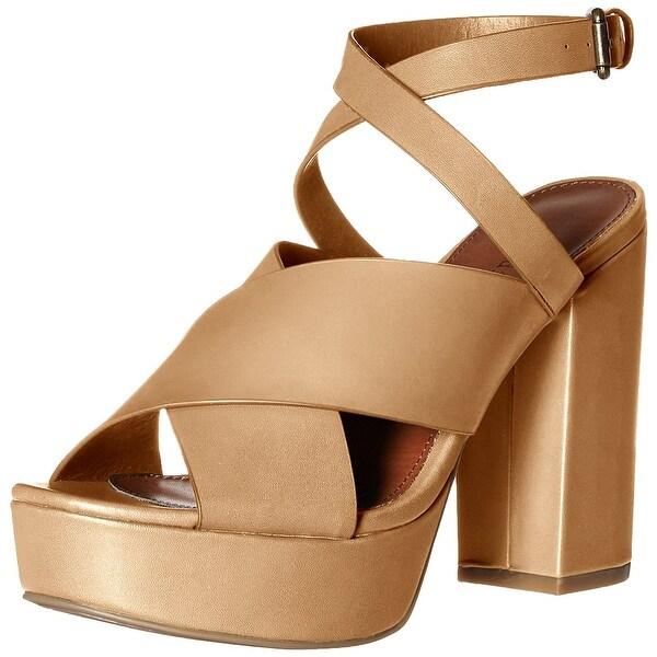 Indigo Rd. Women's Eddie Platform Dress Sandal