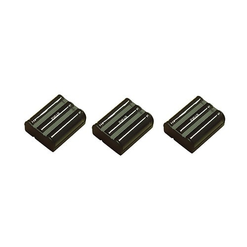 Battery for Uniden BT999 (3-Pack) Replacement Battery