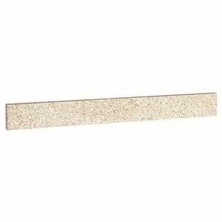 """Design House 552885 25"""" Granite Backsplash for Vanity Top - golden sand - N/A"""