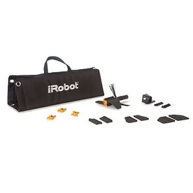 iRobot 4357159 Looj 330 Accessory Kit