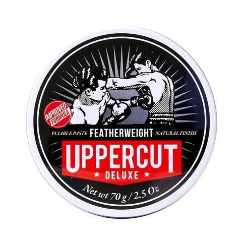 UPPERCUT Styling Featherweight 2.5 oz - Free Shipping