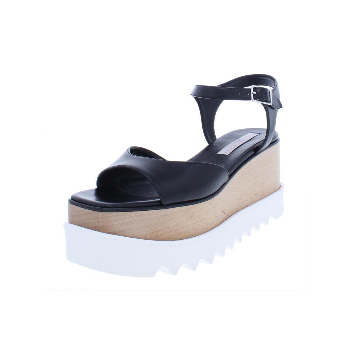 28918384a2a Stella McCartney Women s Shoes
